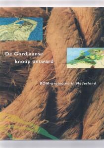 De Gordiaanse knoop ontward