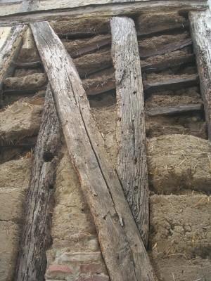 colombage-avant-restoration