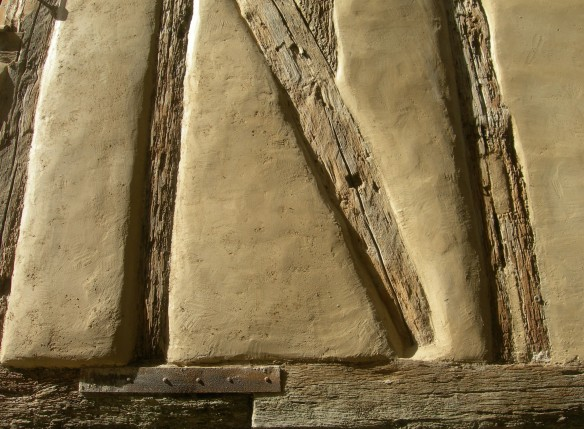detail-colombage-ruelle